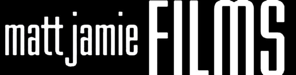 Matt Jamie Short Film Collection