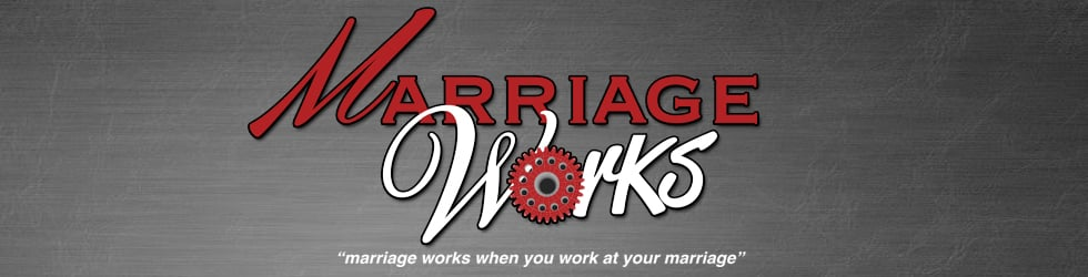 Marriage Works 2014