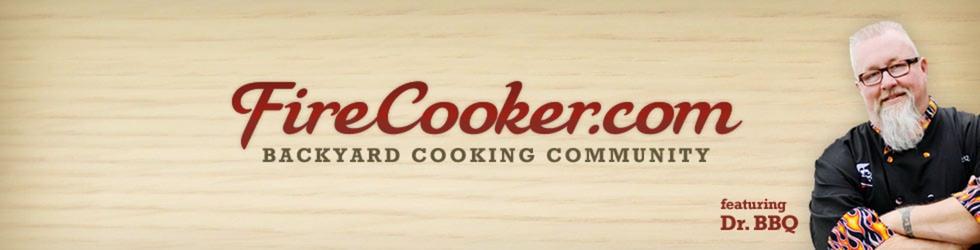 FireCooker.com
