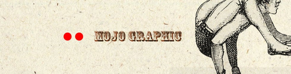 Mojo Graphic