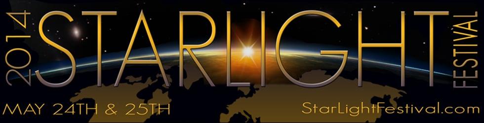 2014 StarLight Festival