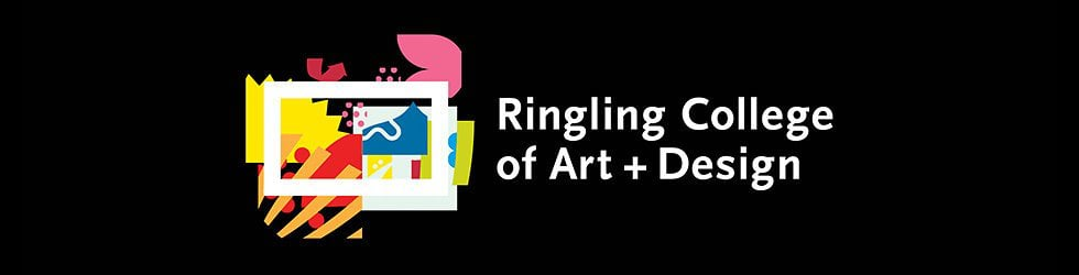 Official Ringling College of Art + Design Game Art Class of 2014