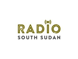 Radio South Sudan