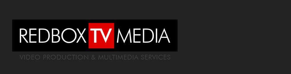 Redbox TV Media