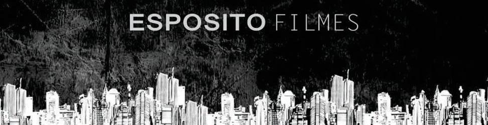 André Esposito Filmes