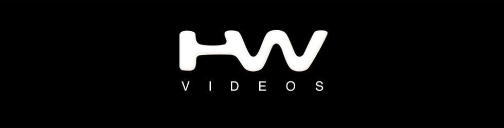 Harris Welles Videos