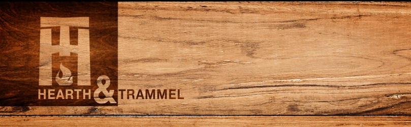 Hearth & Trammel