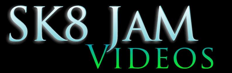 Sk8 Jam Videos Channel