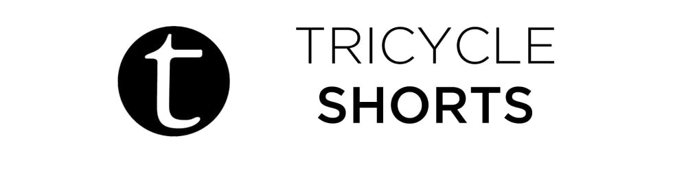 Tricycle Original Shorts
