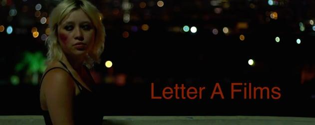 Letter A Films
