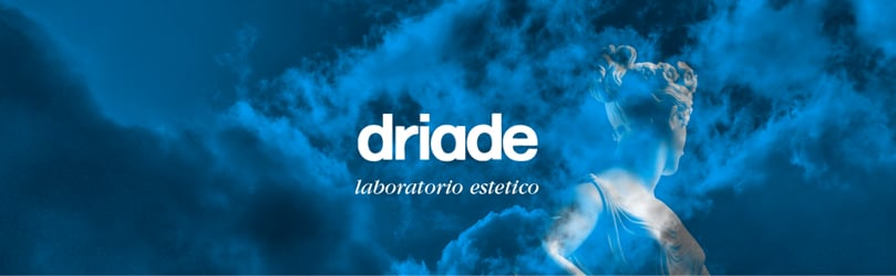 Driade Laboratorio Estetico Official Vimeo Channel