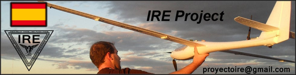 IRE Project