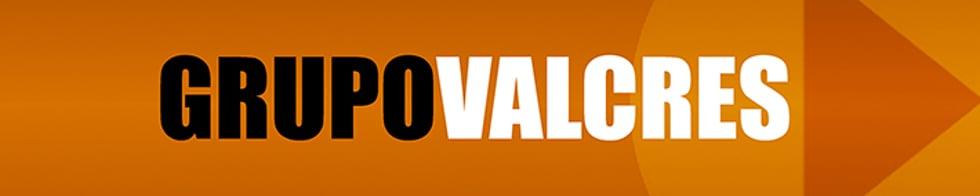 Valcres Music