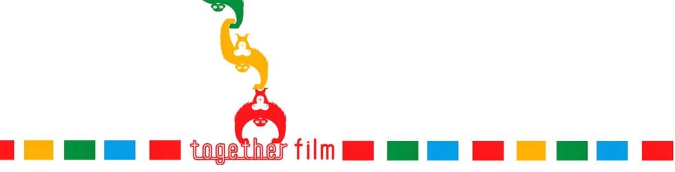 Together Film Channel