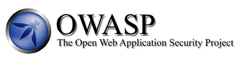 OWASP Austin Chapter Meeting Archive