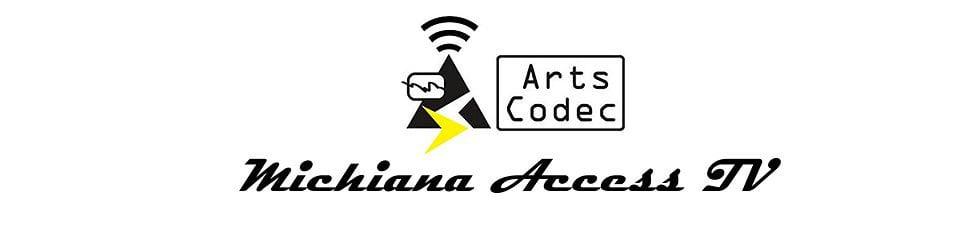 Arts Codec