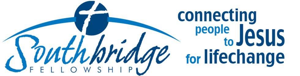 Southbridge Fellowship