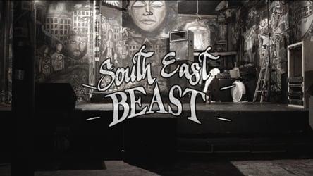 SOUTHEAST BEAST FEST