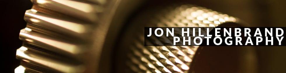 Jon Hillenbrand Photography