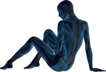 Neuropathy Treatment in Phoenix