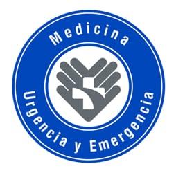 Medicina de Urgencia y Emergencia USS