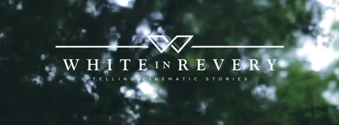 White In Revery