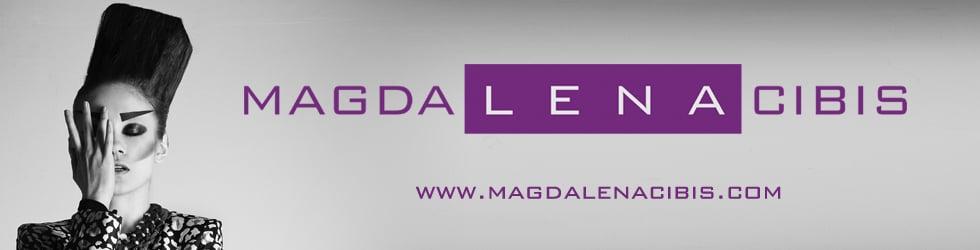MagdaLena Cibis Official