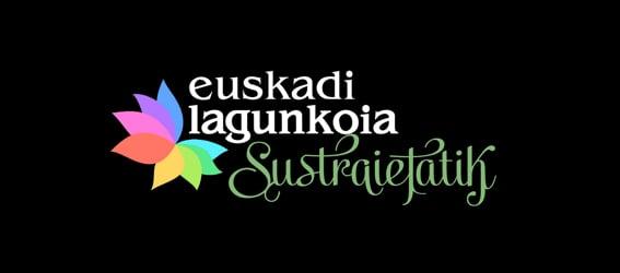 Euskadi Lagunkoia Sustraietatik - LEGADO