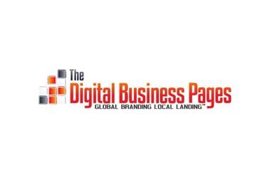 DigitalBusinessPages