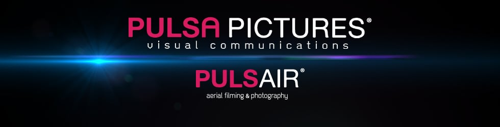 PULSA PICTURES s.a.r.l - visual communication agency