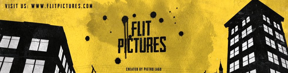 Flit Pictures