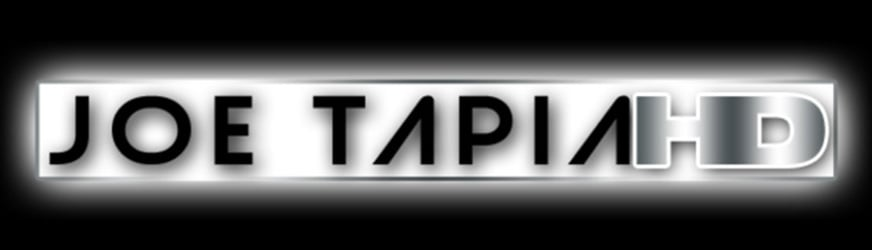 JOE TAPIA LIVE DJ SETS