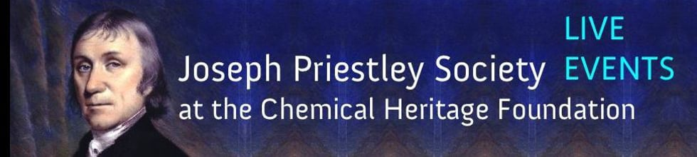 Joseph Priestley Society Events