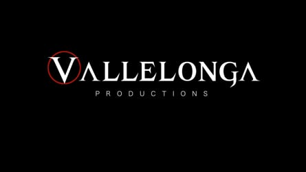 "NICK VALLELONGA - DIRECTOR - PLEASE SCROLL DOWN PAGE TO SEE ALL REELS.  AT BOTTOM, CLICK ""NEXT"" TO GO TO NEXT PAGE OF REELS"