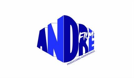 ANDREFILMS