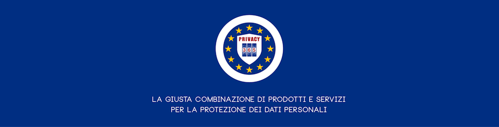 PRIVACY365 CHANNEL
