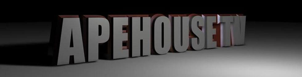 APEHOUSE TV