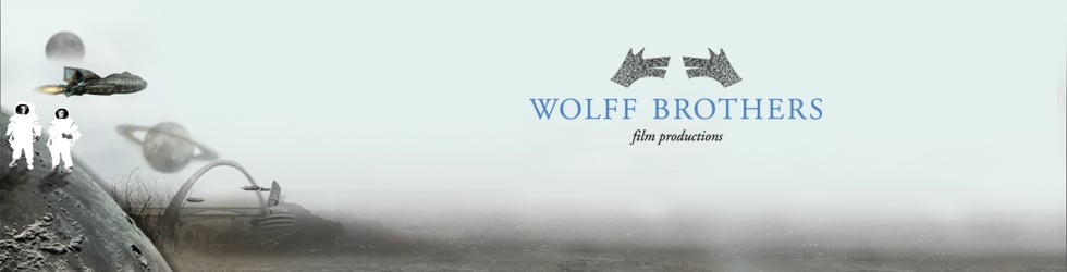 Wolff Brothers Commercial Showreel