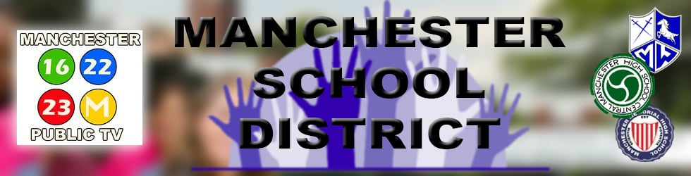 School District Events