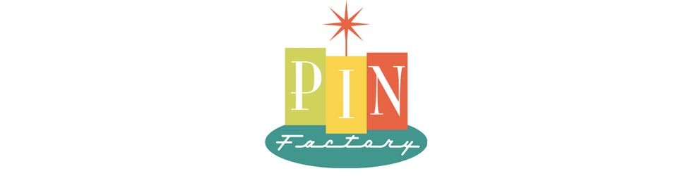 The Pin Factory Sessions