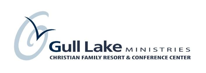 Gull Lake Ministries