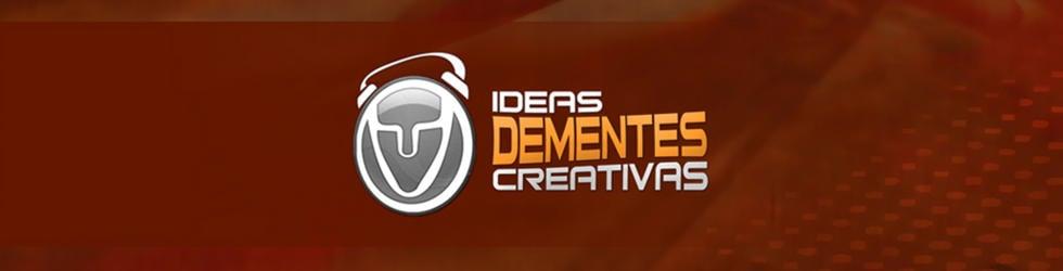 IdeasDeMentesCreativas