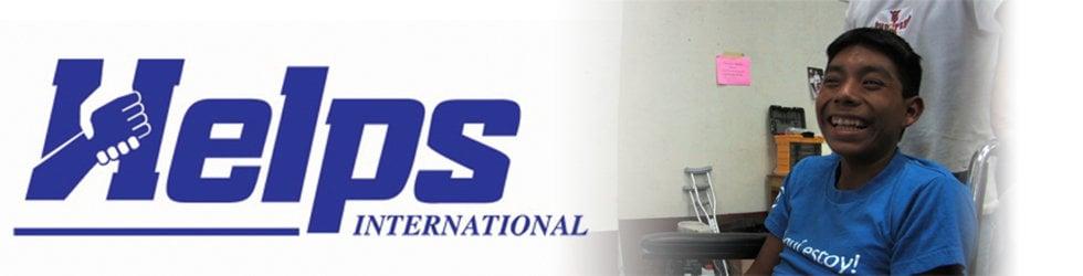 HELPS International
