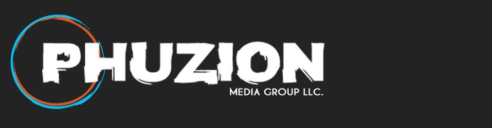 Phuzion Media Group