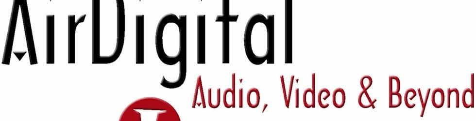 AirDigital Communications