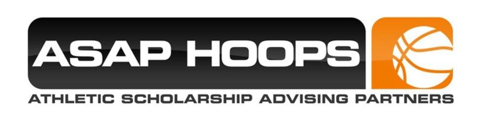 ASAP Hoops Recruiting Videos