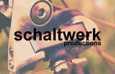 schaltwerk productions