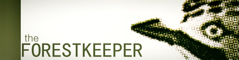 the_ForestKeeper