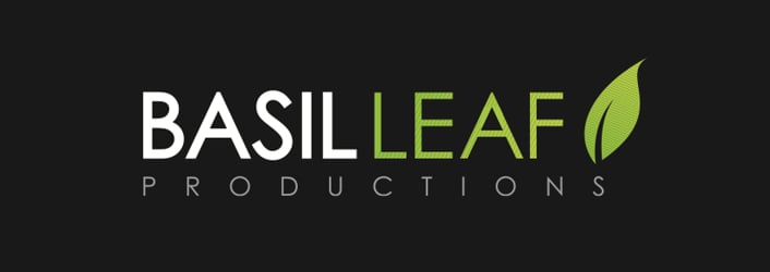 Basil Leaf TV