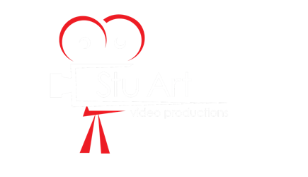 Stu Art Wedding Videos